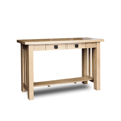 hall-table-c-006n-na-l